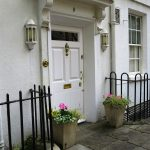 home carer in London - finding the right care