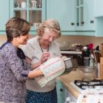 self-employed carers