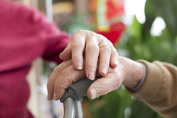social services carer's assessment