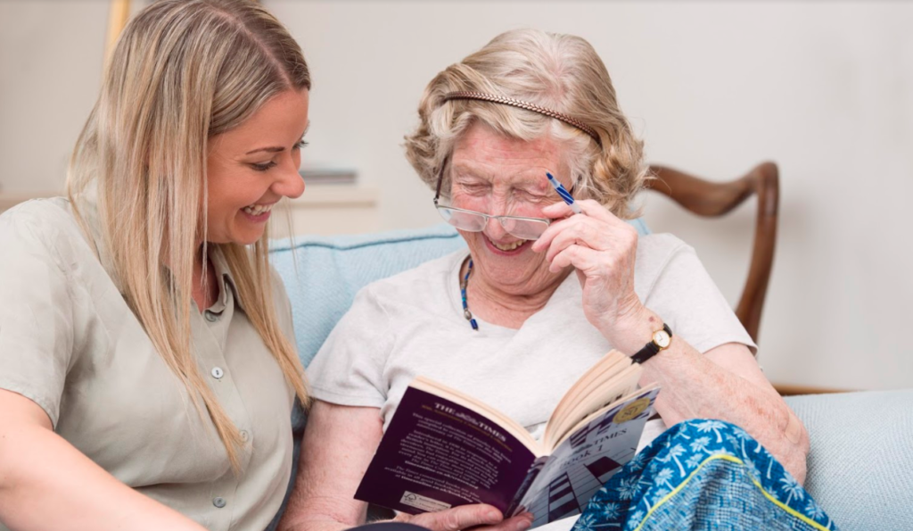 How Much Does Hourly Home Care Cost