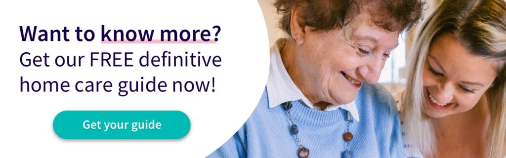 download live-in care guide