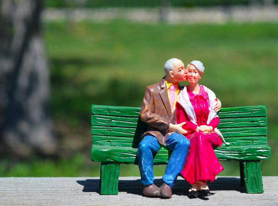 How to reduce your dementia risk