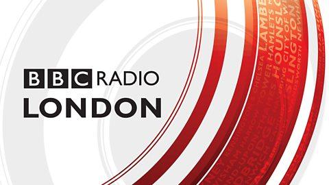 HomeTouch BBC Radio London