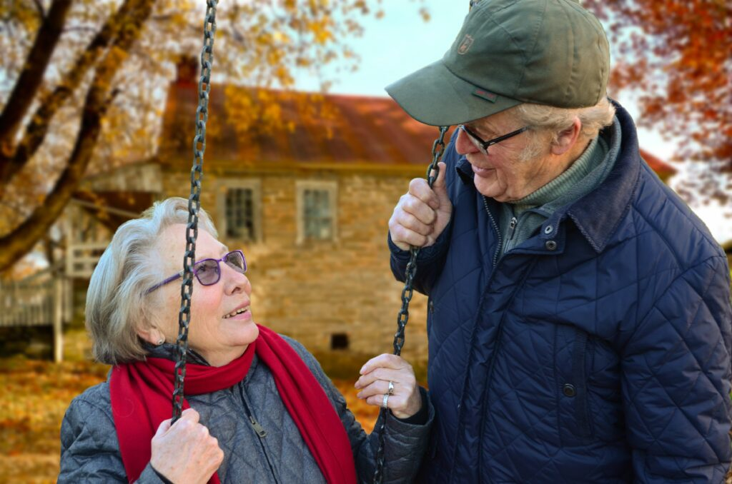 what is dementia tax